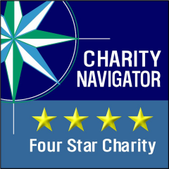 CN-4star-logo