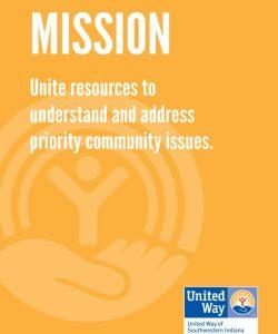 UWSWI Mission